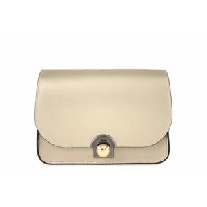 kabelka-diana-kozena-zlata.jpg