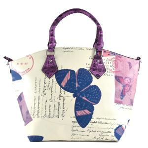 kabelka-do-ruky-barevna-cleena.jpg
