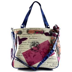 kabelka-do-ruky-barevna-elvira.jpg