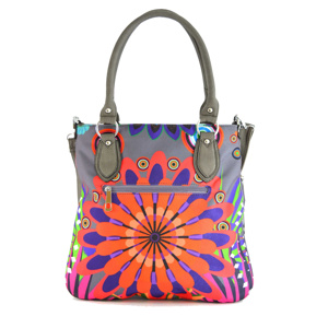 kabelka-do-ruky-barevna-snicky.jpg