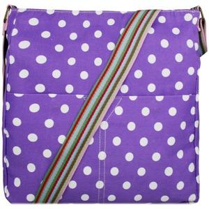 kabelka-dot-mania-fialova.jpg