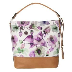 kabelka-dudlin-viola-floral-fialova.jpg