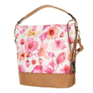 kabelka-dudlin-viola-floral-ruzova.jpg