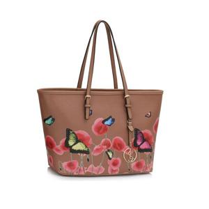kabelka-fashion-only-butterfly-bezova.jpg