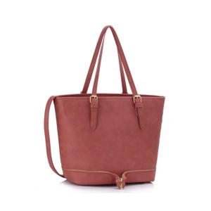kabelka-fashion-only-elegance-ruzova.jpg