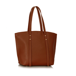 kabelka-fashion-only-tote-hneda.png