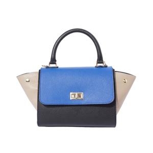 kabelka-florence-odyssea-modra-cerna.jpg