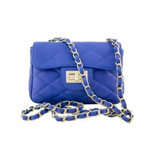 kabelka-florence-perlita-mini-modra.jpg
