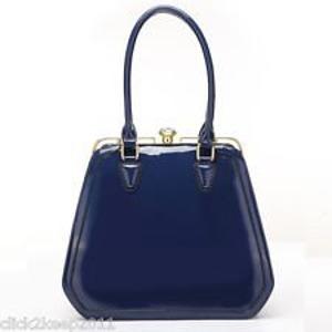 kabelka-franko-modra.jpg