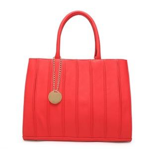 kabelka-heelly-cervena.jpg