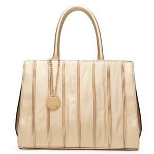 kabelka-heelly-zlata.jpg