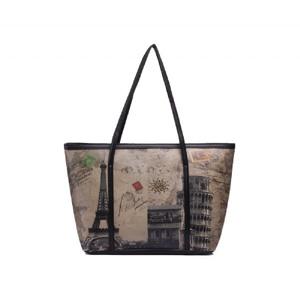 kabelka-intrigue-vintage-shopper-dark.jpg