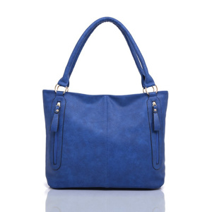 kabelka-joy-modra.jpg
