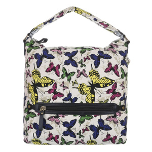 kabelka-k-fashion-butterfly-hobo-ii-bila.jpg