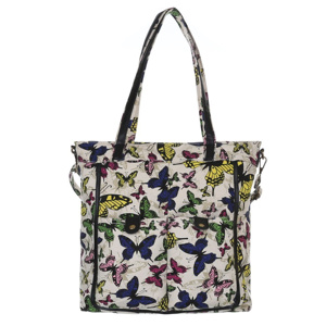kabelka-k-fashion-butterfly-shopper-bila.jpg
