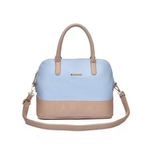 kabelka-luxe-meryl-i-modra.jpg