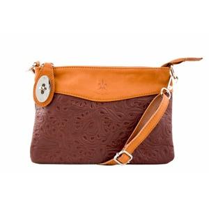 kabelka-mici-kozena-hneda.jpg