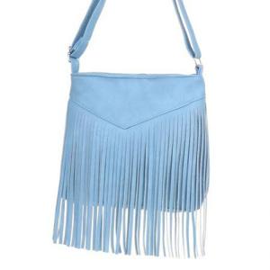 kabelka-mini-s-trasnemi-modra.jpg