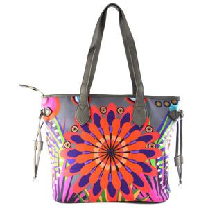 kabelka-na-rameno-colourise.jpg