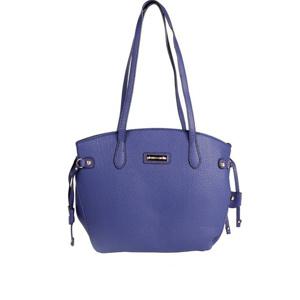 kabelka-pierre-cardin-classic-blue.jpg