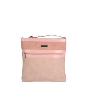 kabelka-pinky-ruzova.jpg