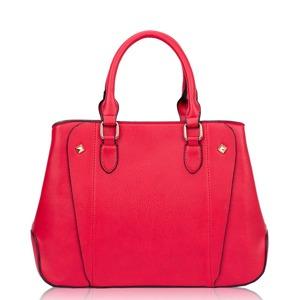 kabelka-rollana-cervena.jpg