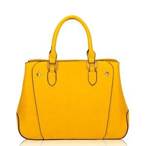 kabelka-rollana-zluta.jpg