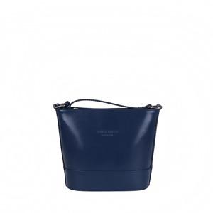 kabelka-selly-kozena-tmave-modra.jpg