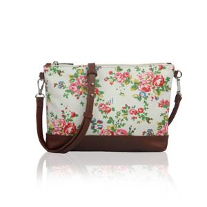 kabelka-small-crossbody-vintage-flowers-bila.jpg