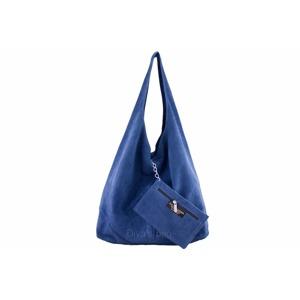kabelka-sylva-shopper-kozena-modra.jpg