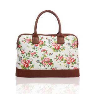 kabelka-vintage-flowers-bila.jpg