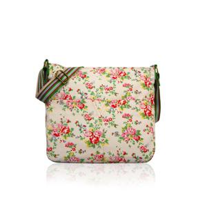 kabelka-vintage-flowers-svetla.jpg
