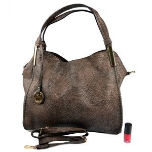 kouzelna-hneda-kabelka-mirenna.jpg