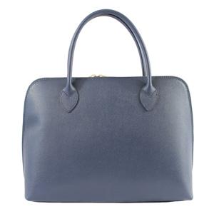 kozena-blede-modra-kabelka-do-ruky-agi.jpg