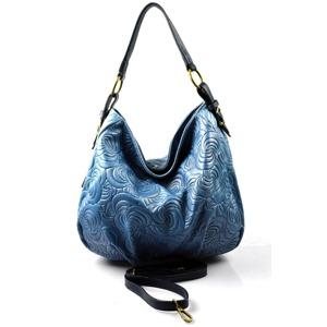 kozena-blue-jeans-modra-kabelka-na-rameno-carolin.jpg