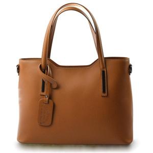 kozena-business-kabelka-luxury.jpg