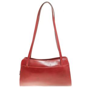 kozena-cervena-borda-kabelka-pres-rameno-lesly.jpg