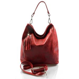 kozena-cervena-bordo-crossbody-kabelka-na-rameno-galine.jpg