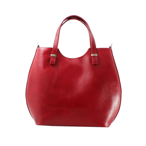 kozena-cervena-bordo-kabelka-do-ruky-catherine.jpg