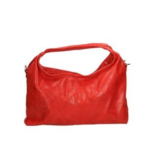 kozena-cervena-bordo-kabelka-na-rameno-jesica.jpg