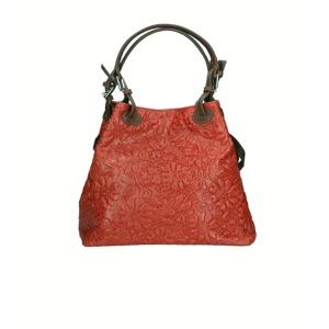 kozena-cervena-bordo-kabelka-na-rameno-madeleine-two.jpg