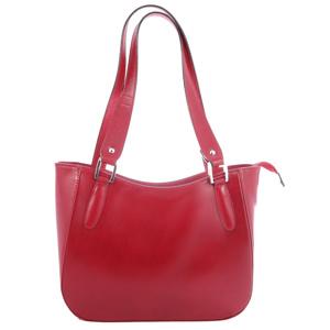 kozena-cervena-bordo-kabelka-pres-rameno-tinian.jpg