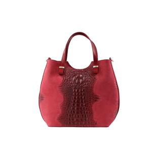kozena-cervena-bordo-krokodyli-kabelka-do-ruky-agata.jpg
