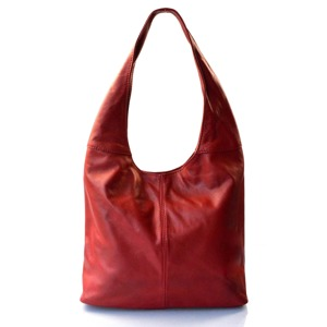 kozena-cervena-bordo-taska-na-rameno-feris.jpg