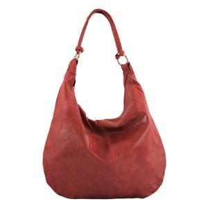 kozena-cervena-taska-na-rameno-relic.jpg