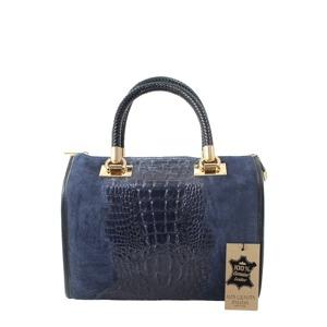 kozena-krokodyli-modra-kabelka-do-ruky-christele.jpg