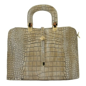 kozena-luxusni-bezova-krokodyli-kabelka-do-ruky-palomi.jpg