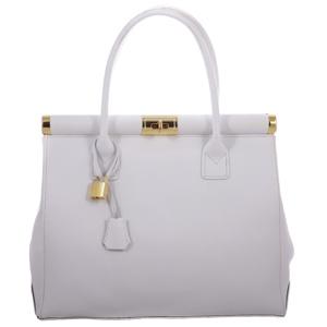 kozena-luxusni-bila-kabelka-aliste.jpg