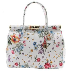 kozena-luxusni-bila-kabelka-s-motivem-kvetin-floral.jpg