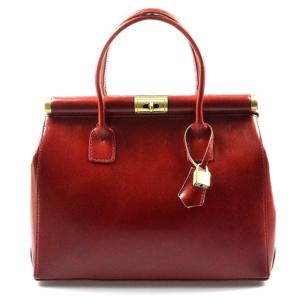 kozena-luxusni-bordo-kabelka-do-ruky-look.jpg